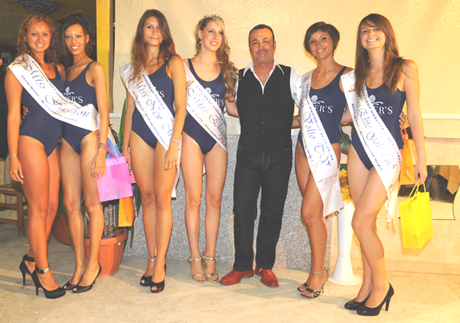 Miss_Estate_Italia_6_Agosto_2010