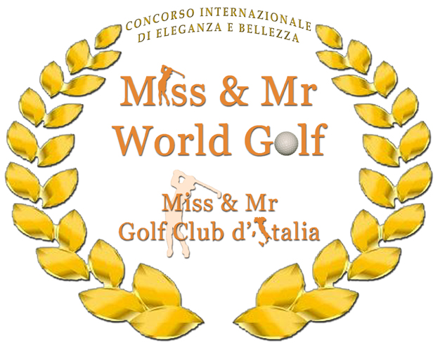 Miss__Mr_World_GolF_-_x_FB